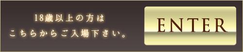 風俗メンズエステ神田T-STYLE 入口